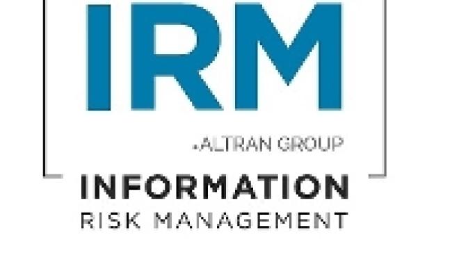 Information Risk Management Interview Questions Glassdoor