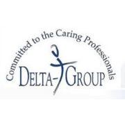 delta-t-group-squarelogo-1387203146518.png
