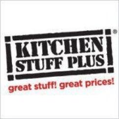 Kitchen Stuff On Sale Wheeled Island Plus Salaries Glassdoor Ca