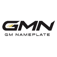 GM Nameplate Design Engineer Interview Questions
