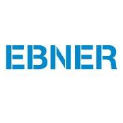 Arbeitgeberbewertungen fr EBNER Industrieofenbau ...