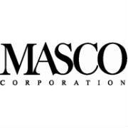 masco-squarelogo.png