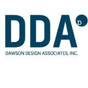 Dawson Design Associates Reviews  Glassdoor