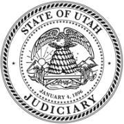 Utah Courts Judicial Law Clerk Salaries in Salt Lake City