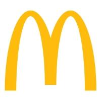mcdonald s restaurant opportunities
