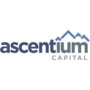 Ascentium Capital Reviews