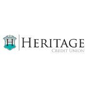 Heritage Credit Union MSR Salaries in Castlegar, BC