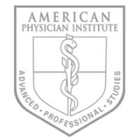 American Physician Institute Reviews in Oak Brook, IL