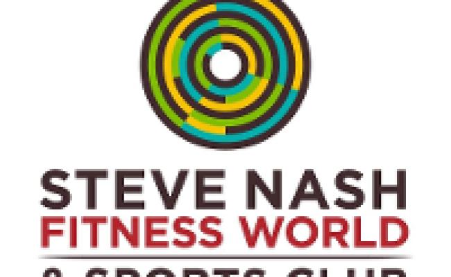 Working At Steve Nash Fitness World Glassdoor