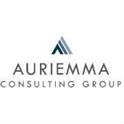 Auriemma Consulting Group Employee Benefits and Perks