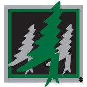 Jobs Woodforest National Bank