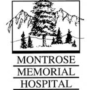 Montrose Memorial Hospital Employee Benefits and Perks