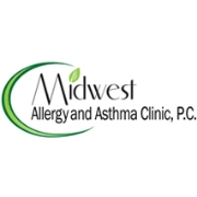 Midwest Allergy and Asthma Clinic Reviews in Omaha, NE