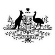 Office of Parliamentary Counsel Interview Questions
