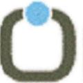 Omni id jobs glassdoor