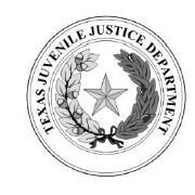 Texas Juvenile Justice Department JCO IV Interview
