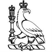 Royal College of Surgeons of England Interview Questions