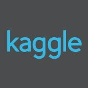 Kaggle Salaries   Glassdoor
