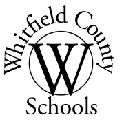 Whitfield County Schools Paraprofessional Jobs in Georgia