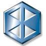 Schmolz Bickenbach Salaries Glassdoor