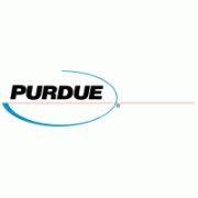 Purdue Pharma L P Logo Free Download • Playapk.co