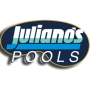 working at juliano s