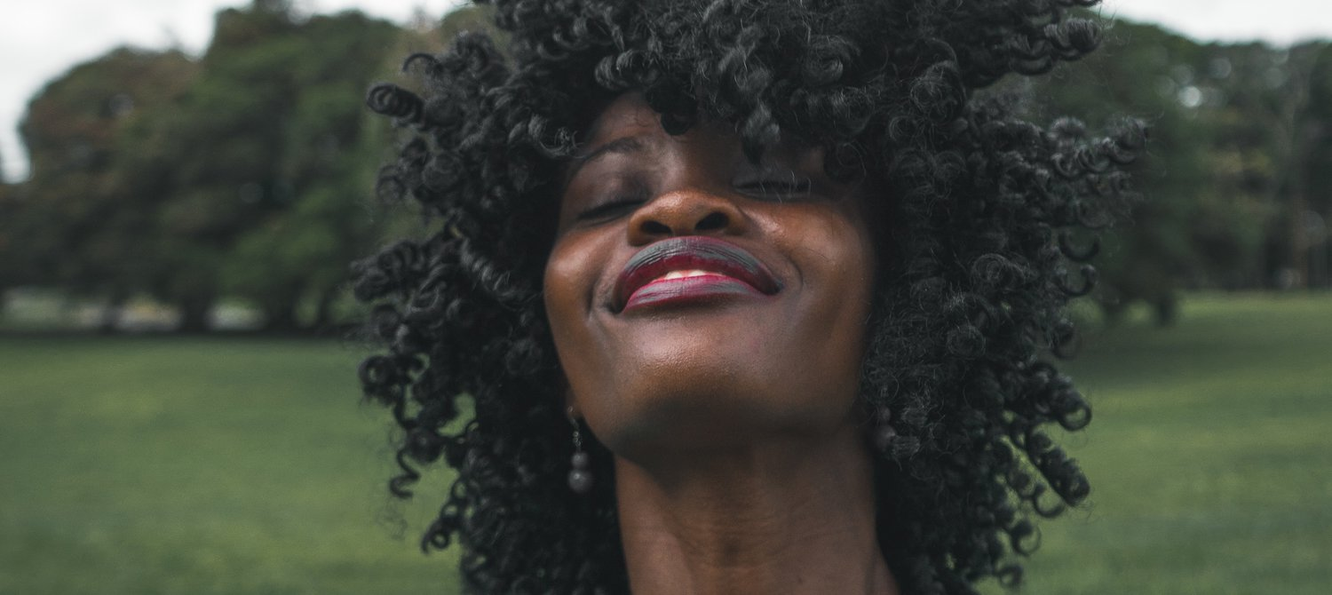 New York City Is Making Hair Discrimination Illegal