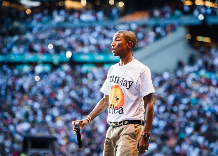 Mandela100_Pharrell_JodiWindvogelForGlobalCitizen_010.jpg