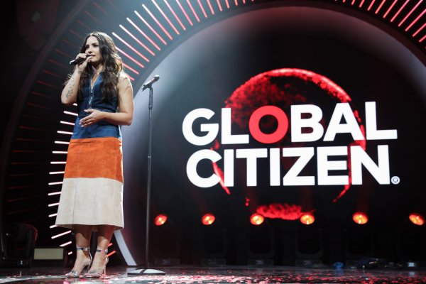 Of Inspiring Quotes Global Citizen