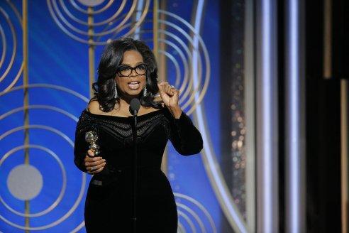 Oprah-Golden-Globes-MeToo.jpg