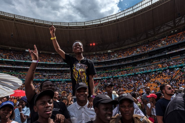 Mandela100Crowd_BarryChristiansonForGlobalCitizen-26.jpg