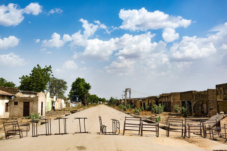 Access-To-Education-Nigeria-002.jpg