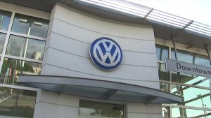 Volkswagen emissions scandal: Company to pay $1.2B to big-diesel engine owners