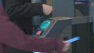 New tap-and-pay option for TransLink