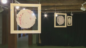 Quillwork artist wants to pass Indigenous tradition on to younger generations