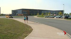 Youth mental health expert unveils findings after spate of suicides in Cape Breton
