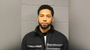 'Empire' actor Jussie Smollett facing 16 felony charges