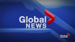 Global News at 6: March 17