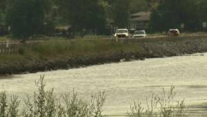 Province promises millions for causeway repairs north of Peterborough