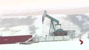 Lethbridge council stunned to learn of new oil drilling in city limits