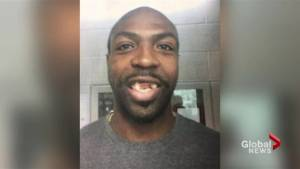 'Dangerous and violent' man missing from Queen West area