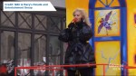 Rita Ora faces criticism over lip-syncing at Macy's Thanksgiving Day Parade
