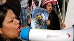 Body of Guatemalan child to be repatriated