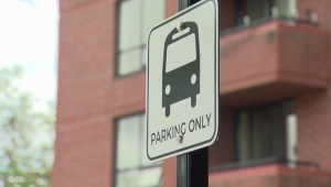 Moncton retirement home residents concerned about bus route