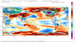 Saskatoon weather outlook: Sask. has coldest temperature anomalies on earth