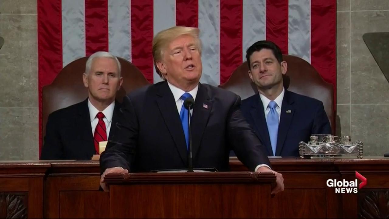 Pentagon says 'soon' on 1st Guantanamo transfer under Trump