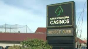 Ex-B.C. casino supervisor: Severance silenced my criticism