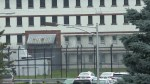 Contraband search follows death of Joyceville inmate