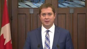 Opposition demands probe into PMO/SNC-Lavalin claims