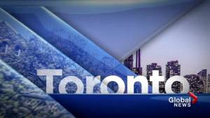 Global News at 6: June 16